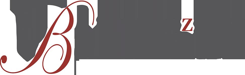Bahlmann Konzepte